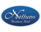 Residence Hotel mit Bootswerft am Gardasee