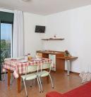 Apartment A4 2-Raum-Apartments für 2-4 Personen (ca. 45qm)
